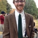 Matthew Farrell