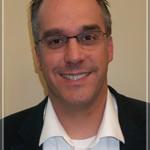 Bradley Glisson