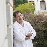 Matt Kirschenbaum