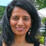 Sunitha Misra