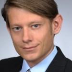 Klaus Rechert